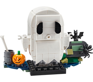 LEGO Halloween Ghost Set 40351