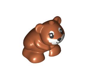 LEGO Hamster (24604)