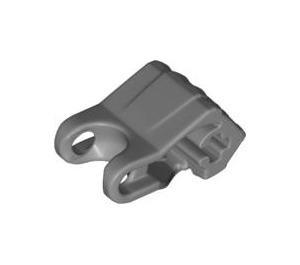 LEGO Hand 2 x 3 x 2 with Joint Socket (93575)