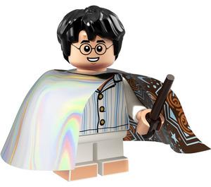 LEGO Harry Potter (Invisibility Cloak) Set 71022-15