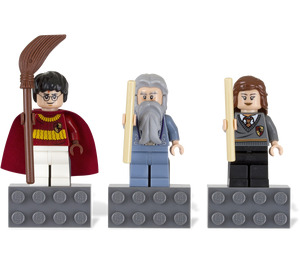 LEGO Harry Potter Magnet Set (852982)