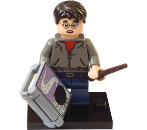 LEGO Harry Potter Set 71028-1