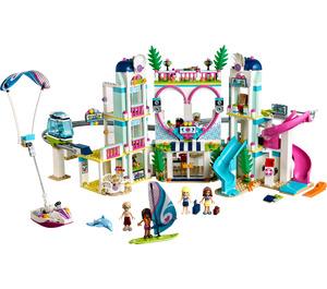 LEGO Heartlake City Resort Set 41347