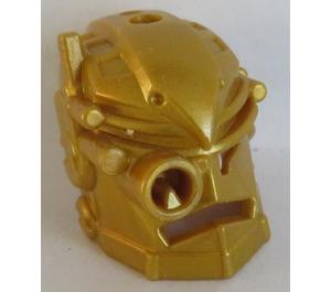 LEGO Helmet 2012 (98574)