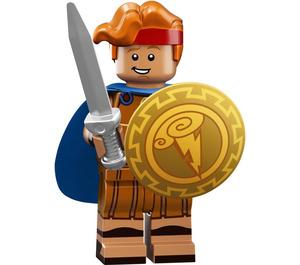 LEGO Hercules Set 71024-14