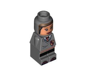 LEGO Hermione Granger Microfigure