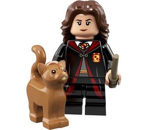 LEGO Hermione Granger Set 71022-2