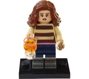 LEGO Hermione Granger 71028-3