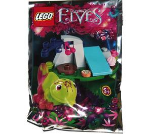 LEGO Hidee the Chameleon  Set 241702