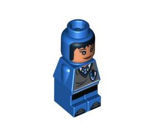 LEGO Hogwarts Ravenclaw Microfigure