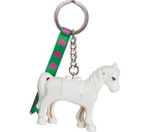 LEGO Horse Bag Charm (851578)