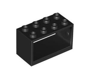 LEGO Hose Reel 2 x 4 x 2 Holder (4209)