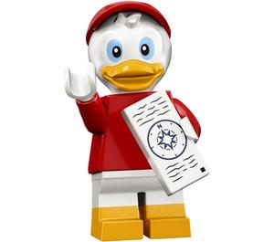 LEGO Huey Duck Set 71024-3