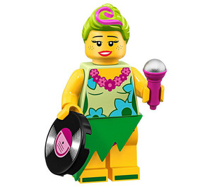 LEGO Hula Lula Set 71023-7