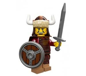 LEGO Hun Warrior Set 71007-2