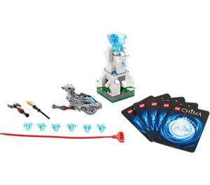 LEGO Ice Tower Set 70106