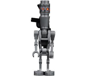 LEGO IG-88 Minifigure
