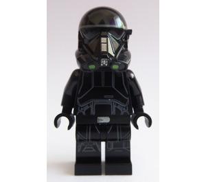 LEGO Imperial Death Trooper Minifigure