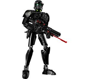 LEGO Imperial Death Trooper Set 75121