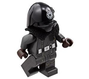 LEGO Imperial Gunner Minifigure