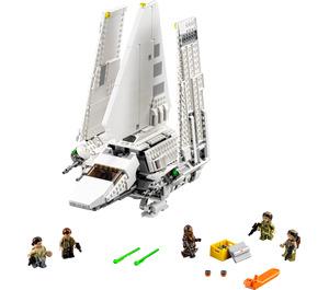 LEGO  Imperial Shuttle Tydirium Set 75094