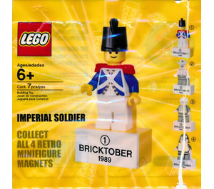 LEGO Imperial Soldier  (2855041)