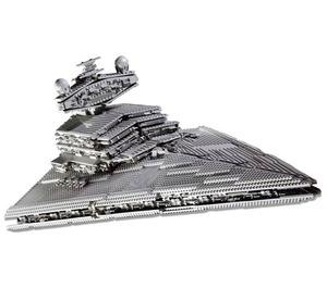 LEGO Imperial Star Destroyer Set 10030