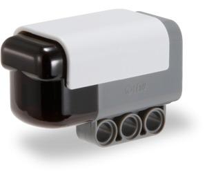 LEGO Infrared Seeker Set 2852725
