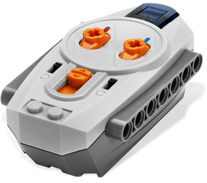 LEGO IR Remote Control Set 8885