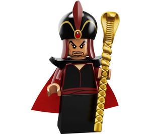 LEGO Jafar Set 71024-11