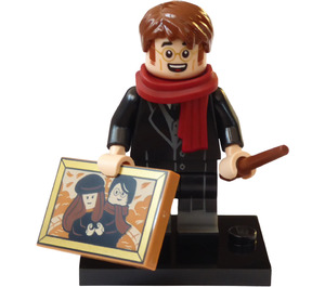 LEGO James Potter Set 71028-8