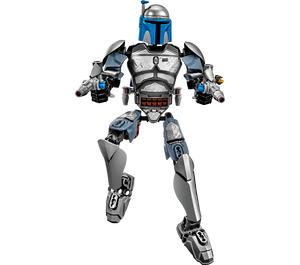 LEGO Jango Fett Set 75107