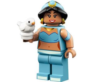 LEGO Jasmine 71024-12