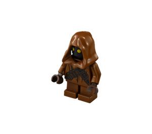 LEGO Jawa Minifigure
