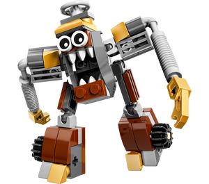 LEGO Jinky Set 41537