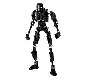 LEGO K-2SO Set 75120