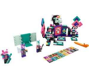 LEGO K-Pawp Concert Set 43113