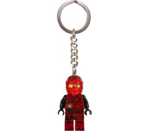 LEGO Kai Key Chain (853690)