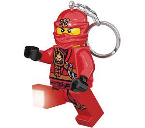 LEGO Kai Key Light (5004750)
