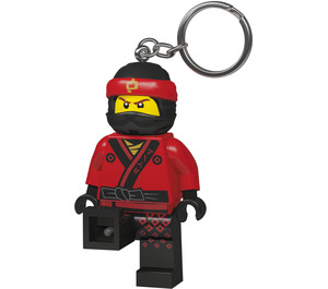 LEGO Kai Key Light (5005392)