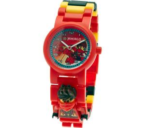 LEGO Kai Minifigure Link Watch (5004127)
