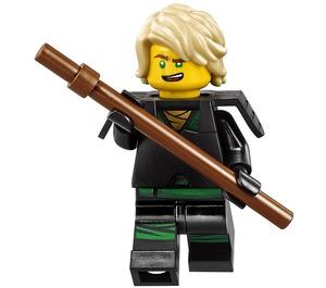 LEGO Kendo Lloyd Set 30608