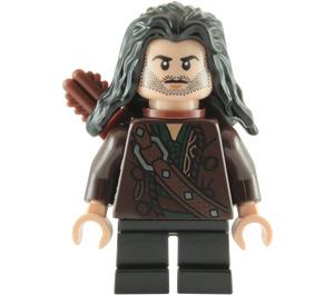 LEGO Kili Minifigure