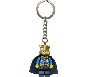 LEGO King Keychain (850884)