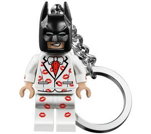 LEGO Kiss Kiss Tuxedo Batman (5004928)