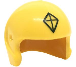 LEGO Kite Man Sports Helmet (29825 / 93560)