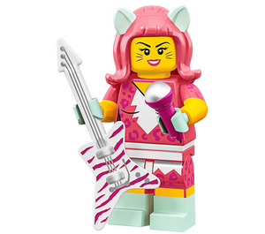 LEGO Kitty Pop Set 71023-15