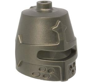 LEGO Knight's Helmet (89520 / 91379)