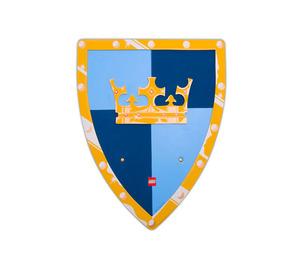 LEGO Knight's Shield (852007)
