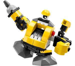 LEGO Kramm Set 41545